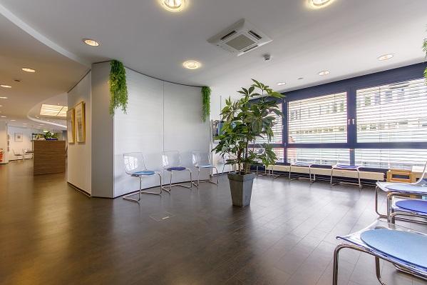 Derma Köln Klinik Am Ring